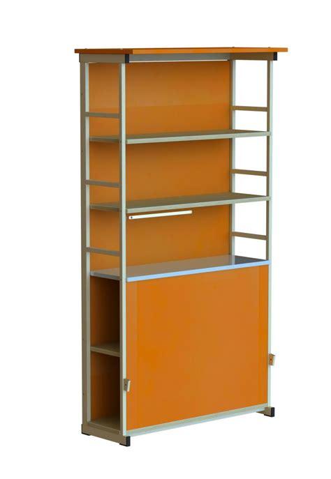 Bibliotheque Tete De Lit by Rangement Bibliotheque Tete De Lit Yun
