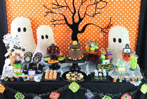 halloween party ideas halloween food spooky party food ideas and fun halloween