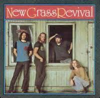 new grass revival (1972 album) wikipedia