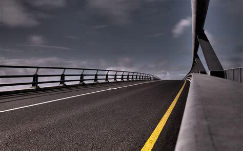 wallpaper black road hd city road background wallpaper area hd wallpapers