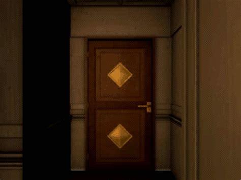 door closed gifs find share shut door find this pin and more on open u0026 shut