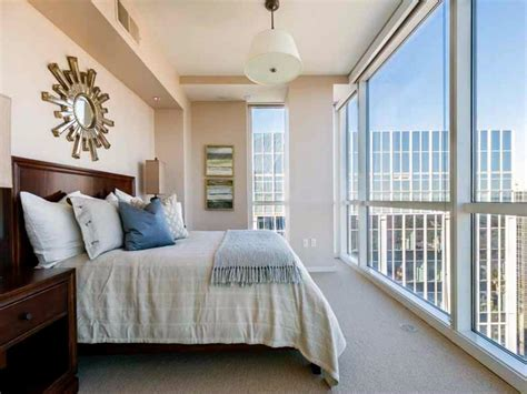 1 bedroom apartments in buckhead buckhead apartments and real estate gac