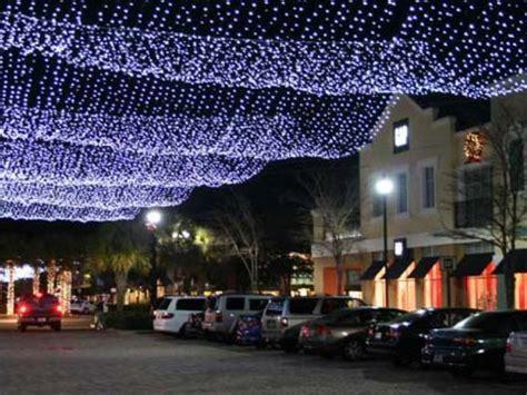 christmas lights simpsonville sc mount pleasant christmas lights patch