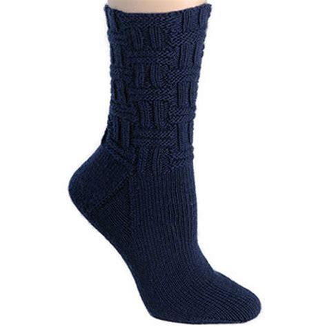 berroco comfort sock berroco comfort sock yarn 1763 navy blue reviews at