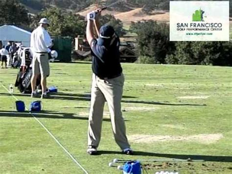 jim hardy one plane golf swing jim hardy