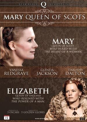 film mary queen of scots vanessa redgrave mary queen of scots 1971 this film was masterfully