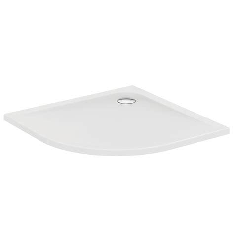 montaggio piatto doccia acrilico dettagli prodotto k2402 piatto doccia in acrilico
