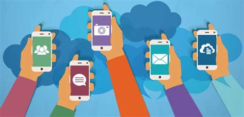 mobile data indian citizens mobile data consumer across the