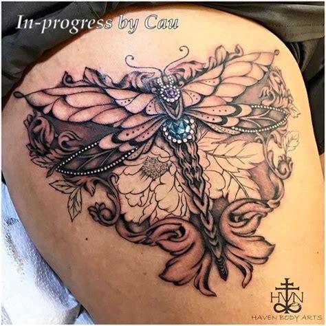body tattoo jewels 523 best tattoo jewels beads pearls images on