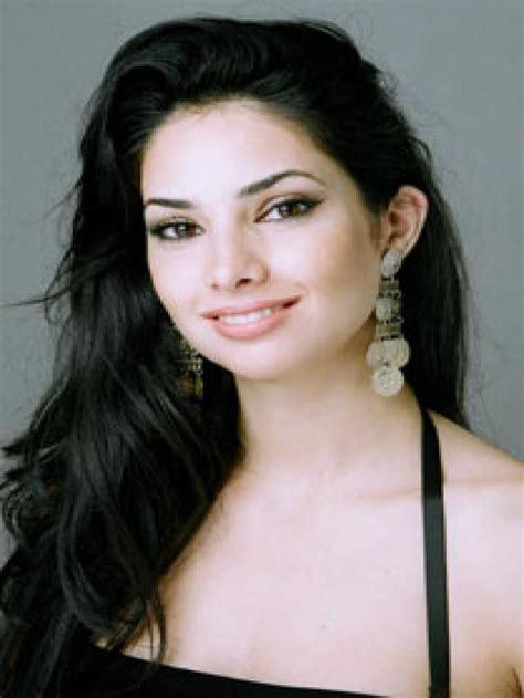 mujeres hermosas españolas bolivianas chicas de bolivia mujeres bolivianas