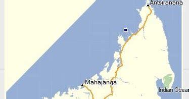 gps maps garmin tomtom kaart data gpstravelmaps madagascar garmin gps map