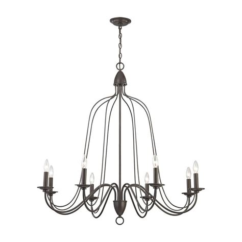 Rubbed Bronze Chandelier World Imports 3 Light Rubbed Bronze Chandelier With White Frosted Glass Shade Wi61002 The