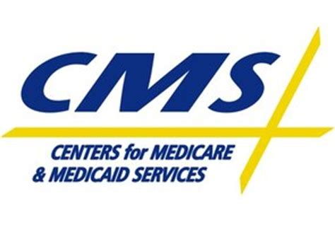 Cms Timely Documentation Guidelines