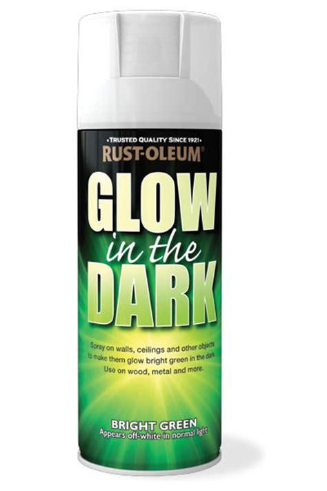 rust oleum glow in the painted pots glow in the 187 rustoleum spray paint 187 www