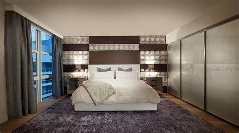 am駭agement de chambre 107 id 233 es de d 233 co murale et am 233 nagement chambre 224 coucher