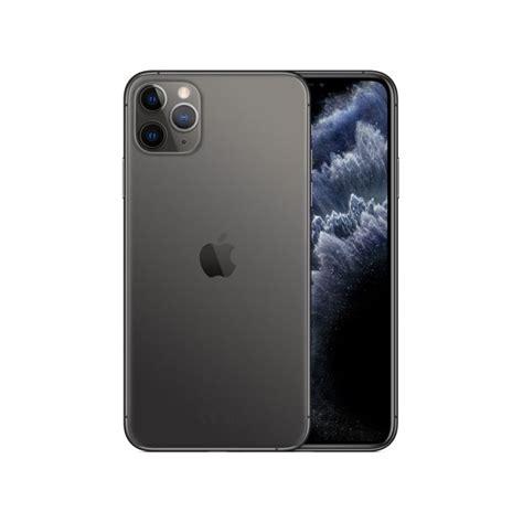 iphone  pro max gb vesmirne seda sunnysoft