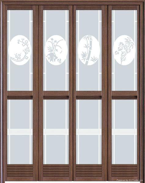 Interior Aluminum Doors Interior Aluminum Glass Toilet Door Gf 1001 Guangfeng China Security Door Door