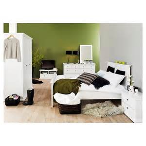 somerset bedroom furniture tvilum target