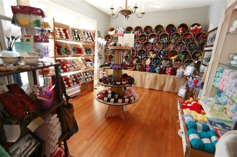knitting store near me m 225 s de 25 ideas incre 237 bles sobre yarn shop en