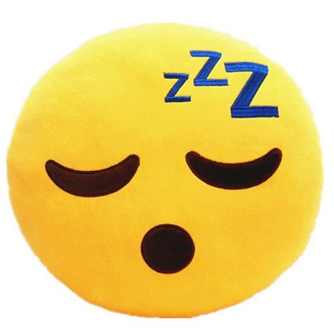 Wall Clock Online Amazon poop emoji pillow only 1