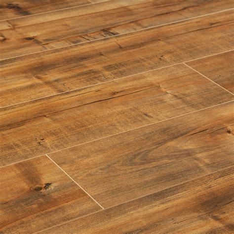 casa laminate flooring gurus floor