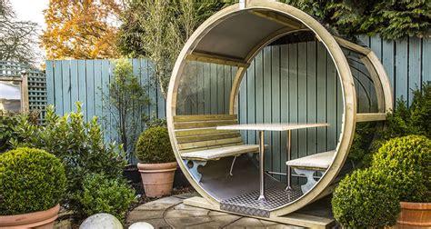 Trellis With Bench Ornate Garden The Wheel Bench