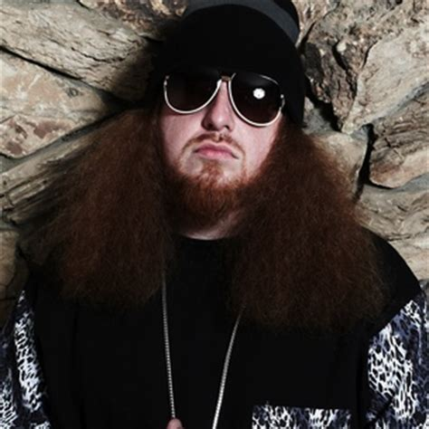 Swagtimes Sundance Swag Stance by Rittz Affirms Quot Swag Quot Stance Says He Doesn T Believe
