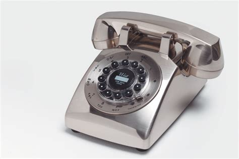 six of the best awesome home phones
