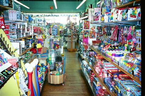 dime stores 135 best growing up in dallas images on pinterest dallas