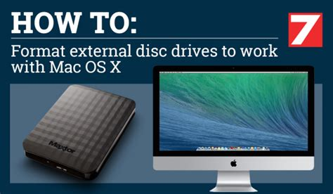 how to force format external hard drive mac 7dayshop blog writings from our 24 7 world