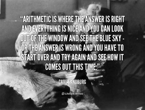 carl sandburg quotes image quotes  hippoquotescom
