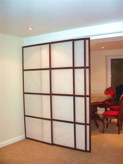 Lovely Shoji Screen Ikea HomesFeed
