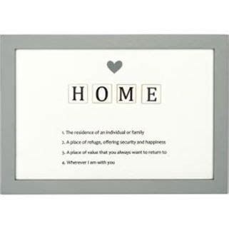 Gift Letter Definition home letter tiles definition picture by transomnia gifts