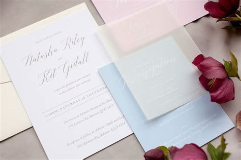 calligraphy wedding invitations cost calligraphy wedding invitations paperlust