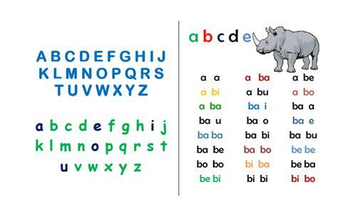 belajar bahasa inggris untuk anak tk sd buku belajar membaca untuk anak tk linoabyte