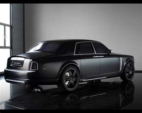 rolls royce mansory mansory conquistador rolls royce phantom photos and