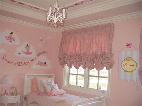 ballet bedroom 62 best images about lexie s room on pinterest ballerina