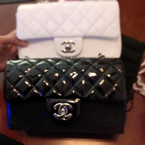 Chanel New Season Bag 60313 280 best images about chanel mini flap bag in black on chung classic and