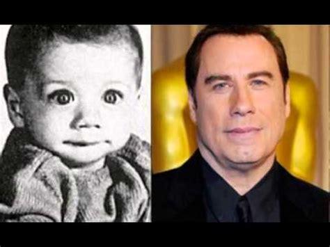 celebrity childhood photos childhood photos of hollywood celebrities youtube