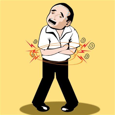 gambar dp bbm sakit perut mengobati secara alami
