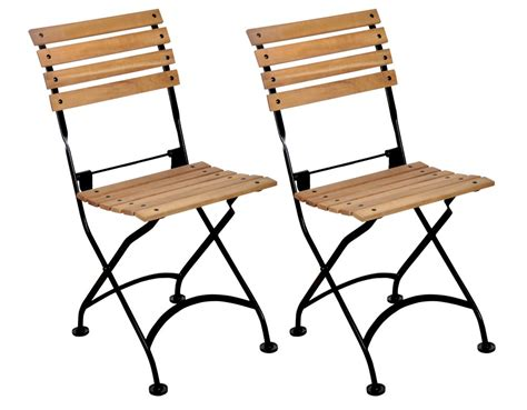 Folding Bistro Chairs Furniture Designhouse 5504t Bk Handcrafted Bistro European Cafe Folding Side