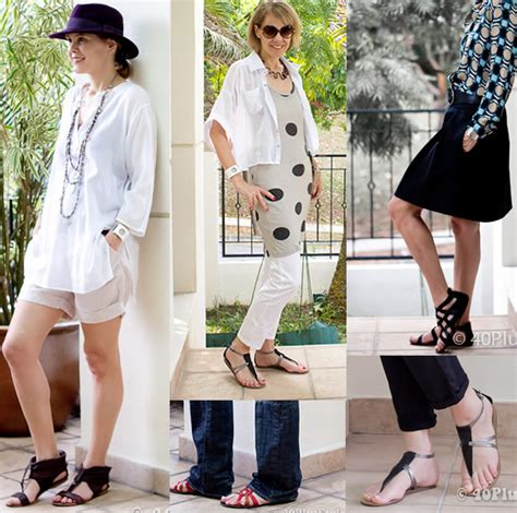 how to wear sandals how to wear shoes flats like sandals slippers oxfords