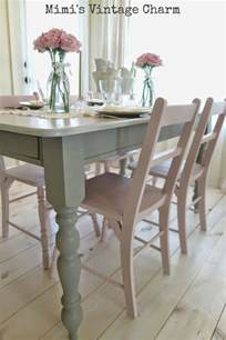 linens dining room chairs and dining rooms on