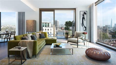 brand new homes launch today at southbank place 03 03 16