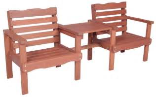 big and outdoor chairs furniture garden table and chairs big lots outdoor