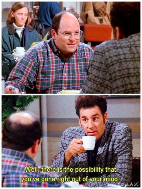 Message To Eli No Seinfeld For You by 35 Best Images About Seinfeld The Chicken Roaster 8 On