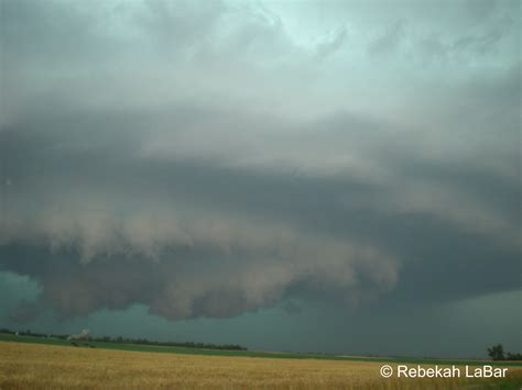 tornado sky color green sky chaser 187 green sky