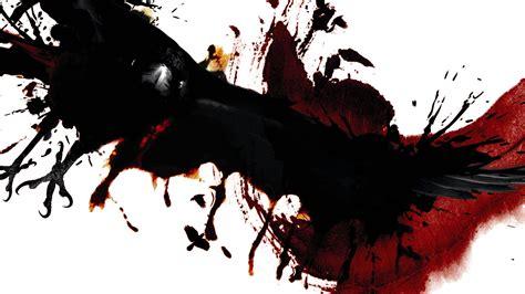 the raven movie fanart fanart tv