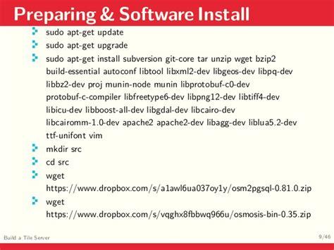 xml libxml tutorial kailas patil libxml tutorial libxml2 update node