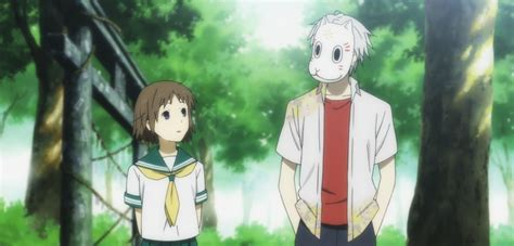 film anime another 8 romantic but sad anime films that will make you cry